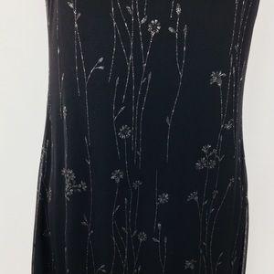 Younique Dresses - Younique Clothing Sparkle Dress Fresh Fashion Find